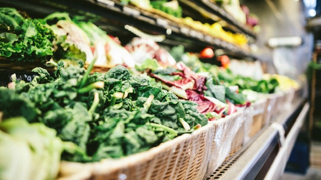 Lifestyle Choices to Boost Immunity