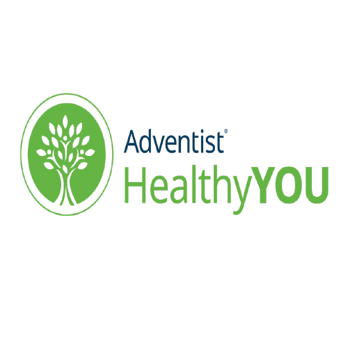 July 24, 2021 Health Sabbath 2021: The Joy of Eating
